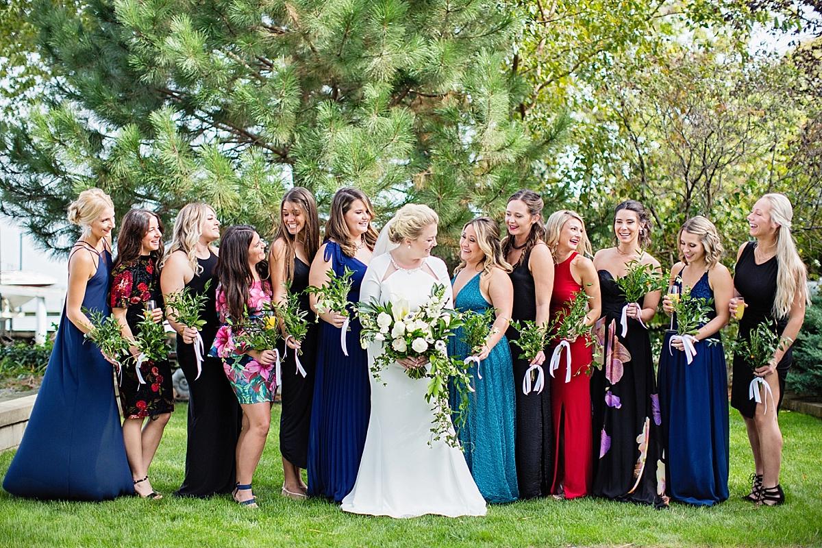 windsor-wedding-photographer-ambassador-golf-club-wedding-eryn-shea-photography_0021.jpg