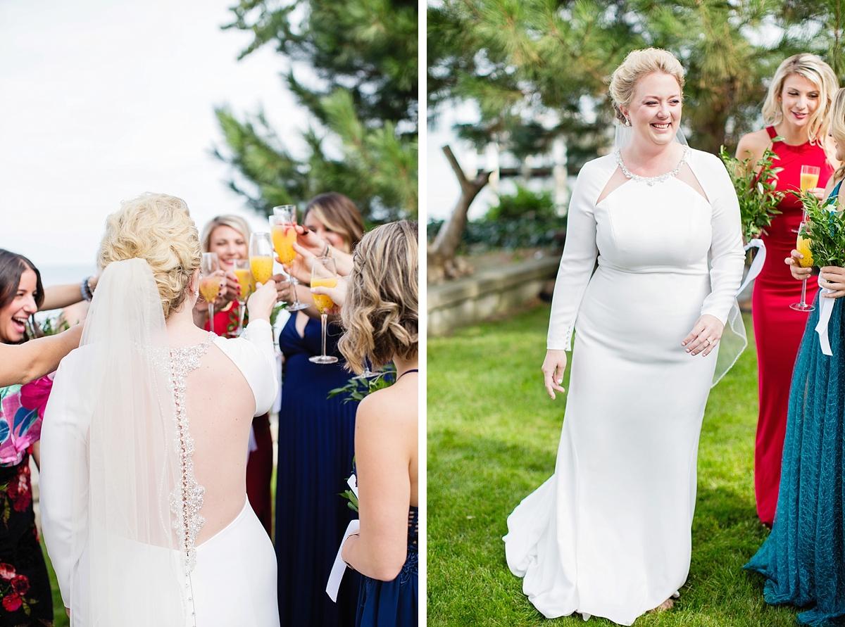 windsor-wedding-photographer-ambassador-golf-club-wedding-eryn-shea-photography_0022.jpg