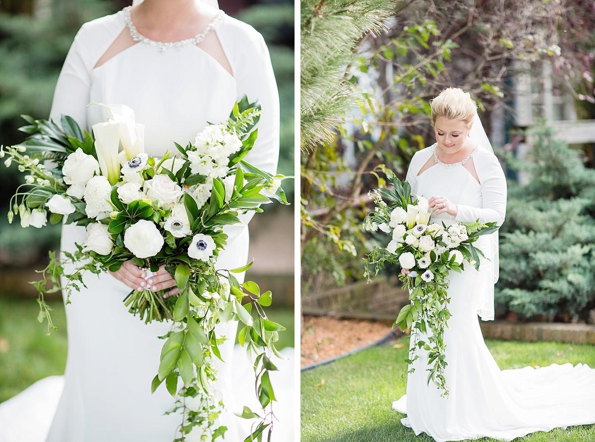 windsor-wedding-photographer-ambassador-golf-club-wedding-eryn-shea-photography_0023.jpg