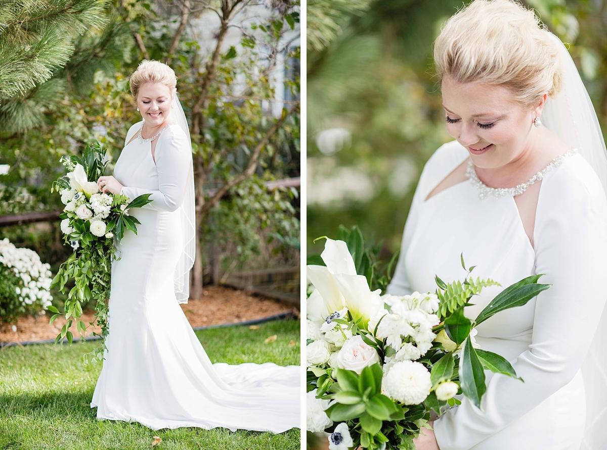 windsor-wedding-photographer-ambassador-golf-club-wedding-eryn-shea-photography_0024.jpg