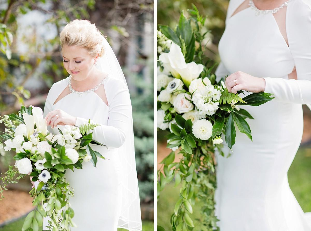 windsor-wedding-photographer-ambassador-golf-club-wedding-eryn-shea-photography_0025.jpg