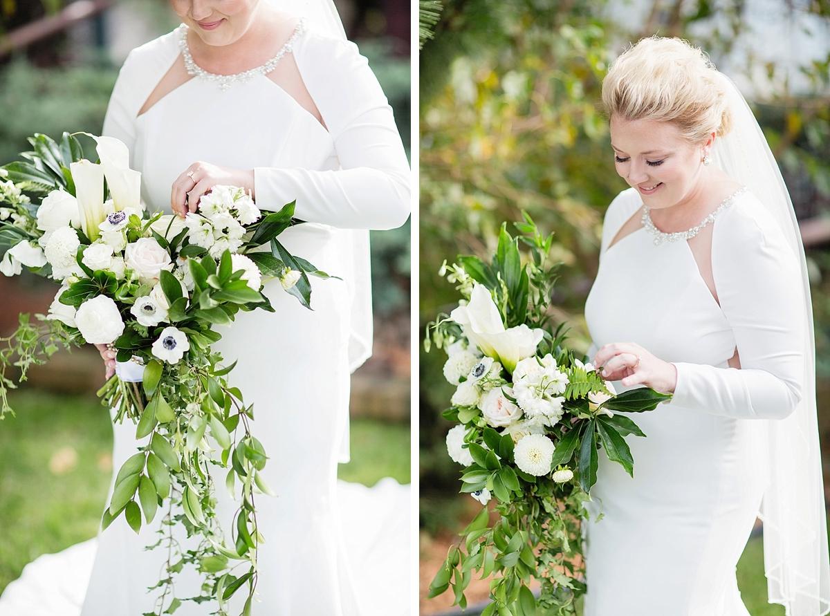 windsor-wedding-photographer-ambassador-golf-club-wedding-eryn-shea-photography_0026.jpg