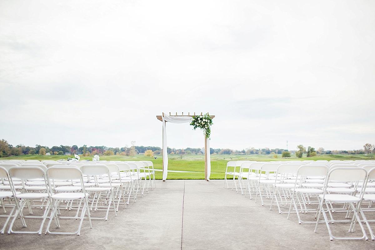 windsor-wedding-photographer-ambassador-golf-club-wedding-eryn-shea-photography_0027.jpg
