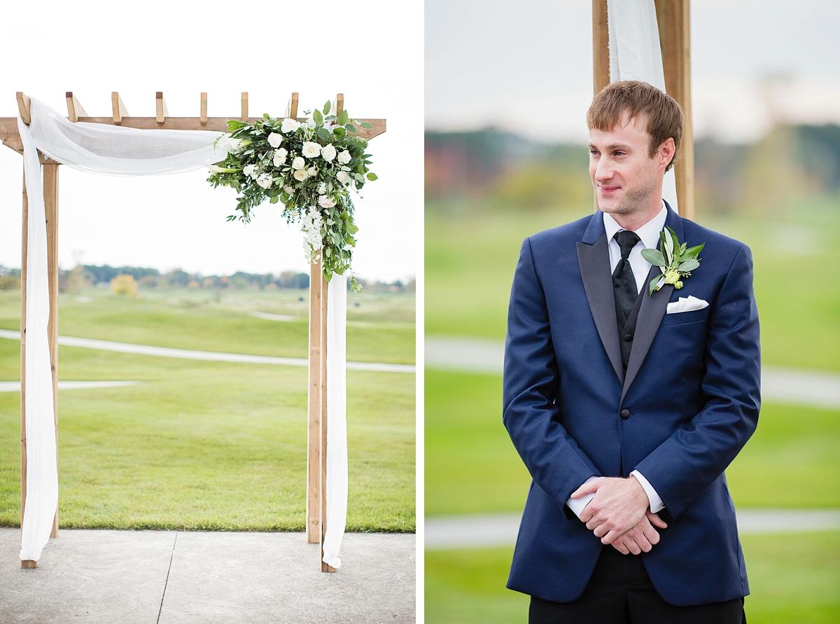 windsor-wedding-photographer-ambassador-golf-club-wedding-eryn-shea-photography_0028.jpg
