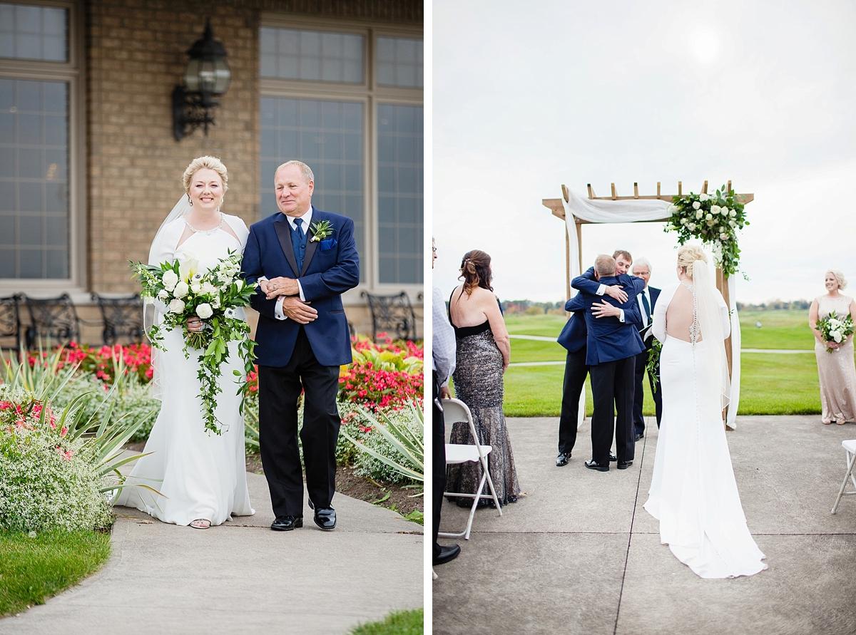 windsor-wedding-photographer-ambassador-golf-club-wedding-eryn-shea-photography_0029.jpg