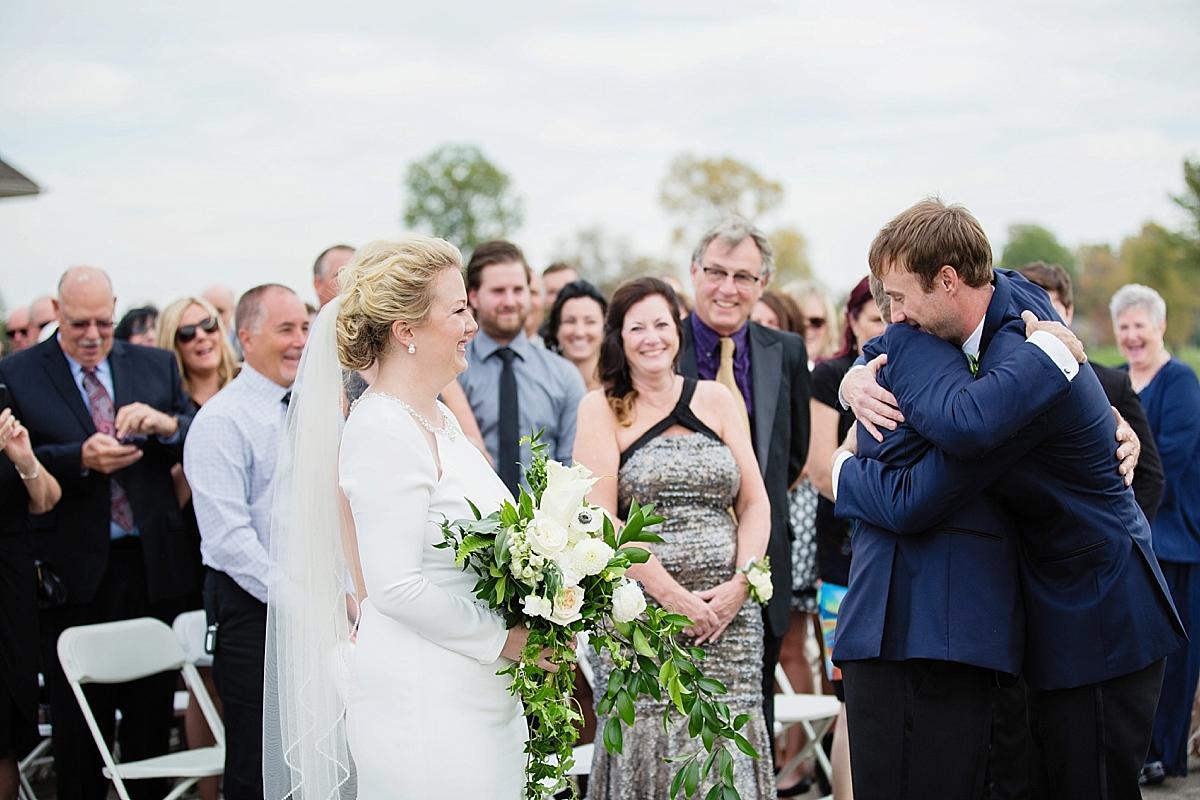 windsor-wedding-photographer-ambassador-golf-club-wedding-eryn-shea-photography_0030.jpg