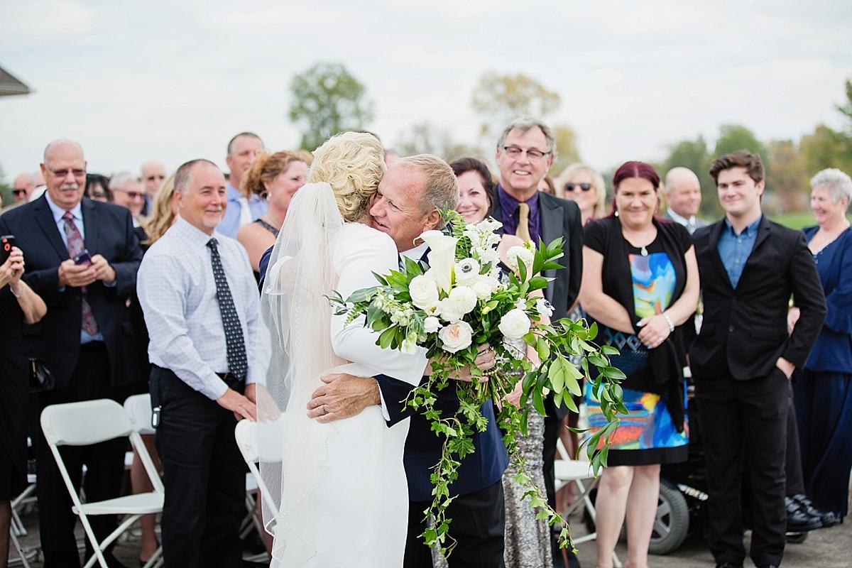 windsor-wedding-photographer-ambassador-golf-club-wedding-eryn-shea-photography_0031.jpg