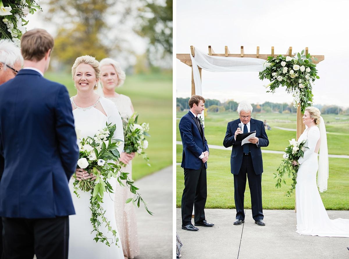 windsor-wedding-photographer-ambassador-golf-club-wedding-eryn-shea-photography_0032.jpg