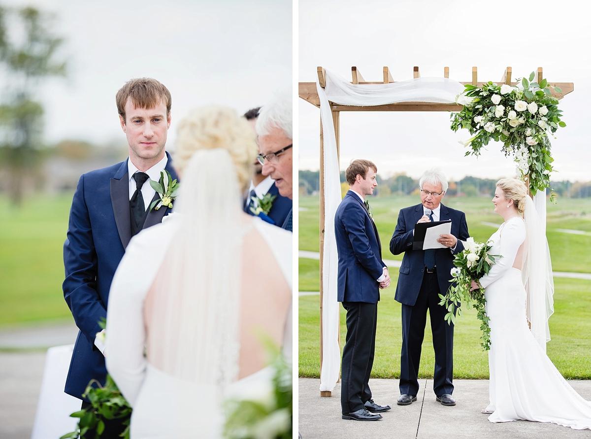 windsor-wedding-photographer-ambassador-golf-club-wedding-eryn-shea-photography_0033.jpg