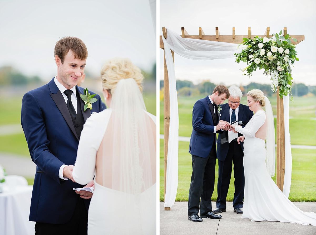 windsor-wedding-photographer-ambassador-golf-club-wedding-eryn-shea-photography_0034.jpg