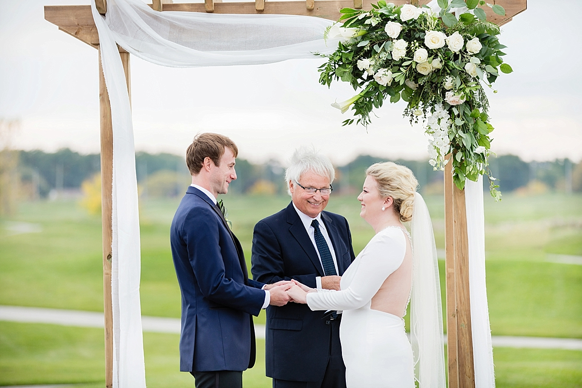 windsor-wedding-photographer-ambassador-golf-club-wedding-eryn-shea-photography_0035.jpg