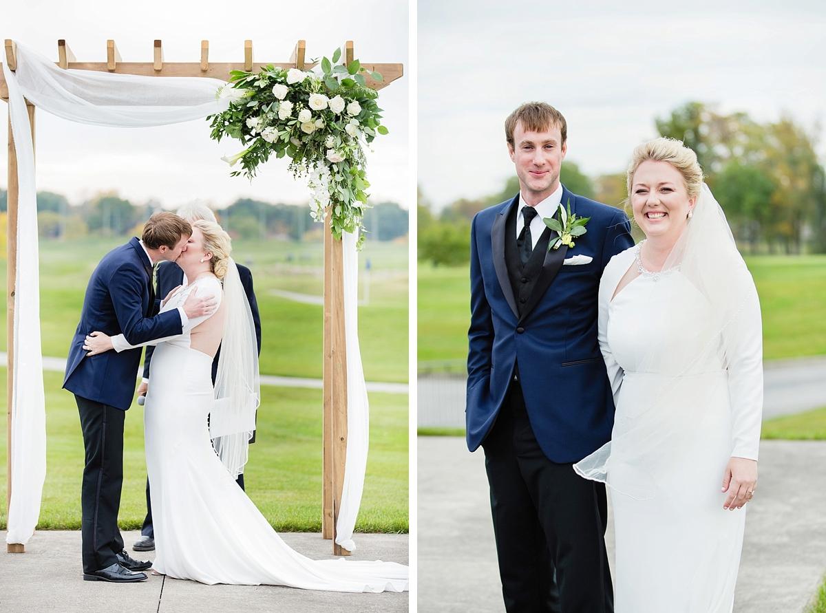 windsor-wedding-photographer-ambassador-golf-club-wedding-eryn-shea-photography_0036.jpg