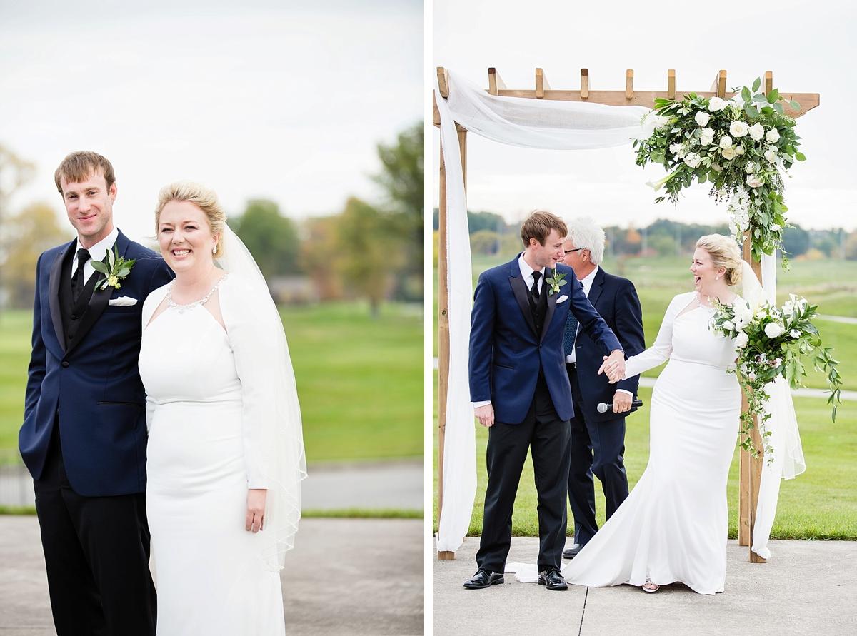 windsor-wedding-photographer-ambassador-golf-club-wedding-eryn-shea-photography_0037.jpg