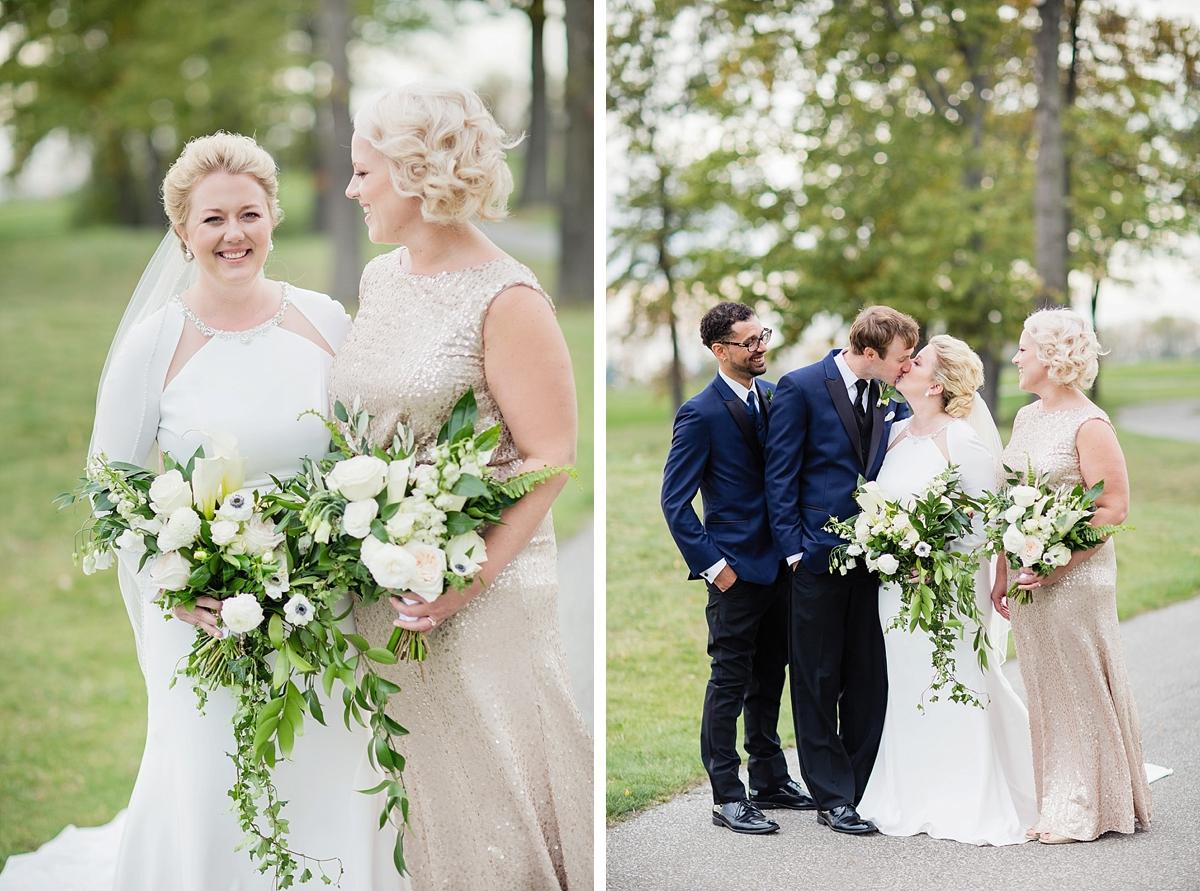 windsor-wedding-photographer-ambassador-golf-club-wedding-eryn-shea-photography_0039.jpg