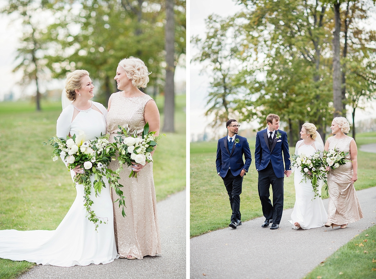 windsor-wedding-photographer-ambassador-golf-club-wedding-eryn-shea-photography_0040.jpg