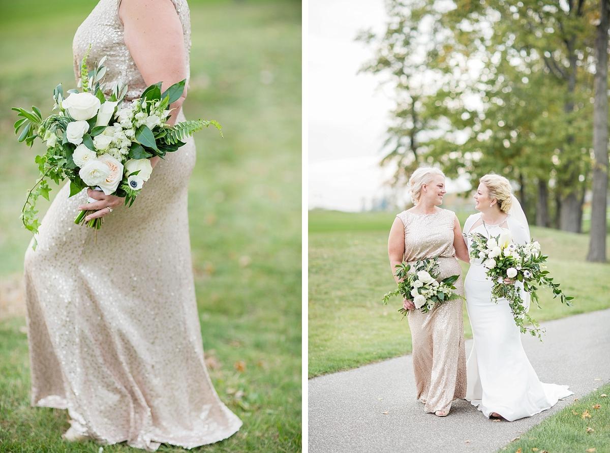 windsor-wedding-photographer-ambassador-golf-club-wedding-eryn-shea-photography_0041.jpg