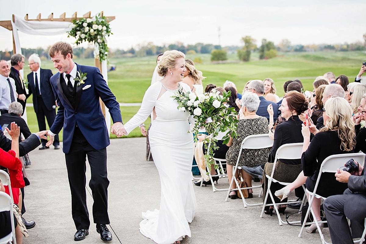 windsor-wedding-photographer-ambassador-golf-club-wedding-eryn-shea-photography_0038.jpg