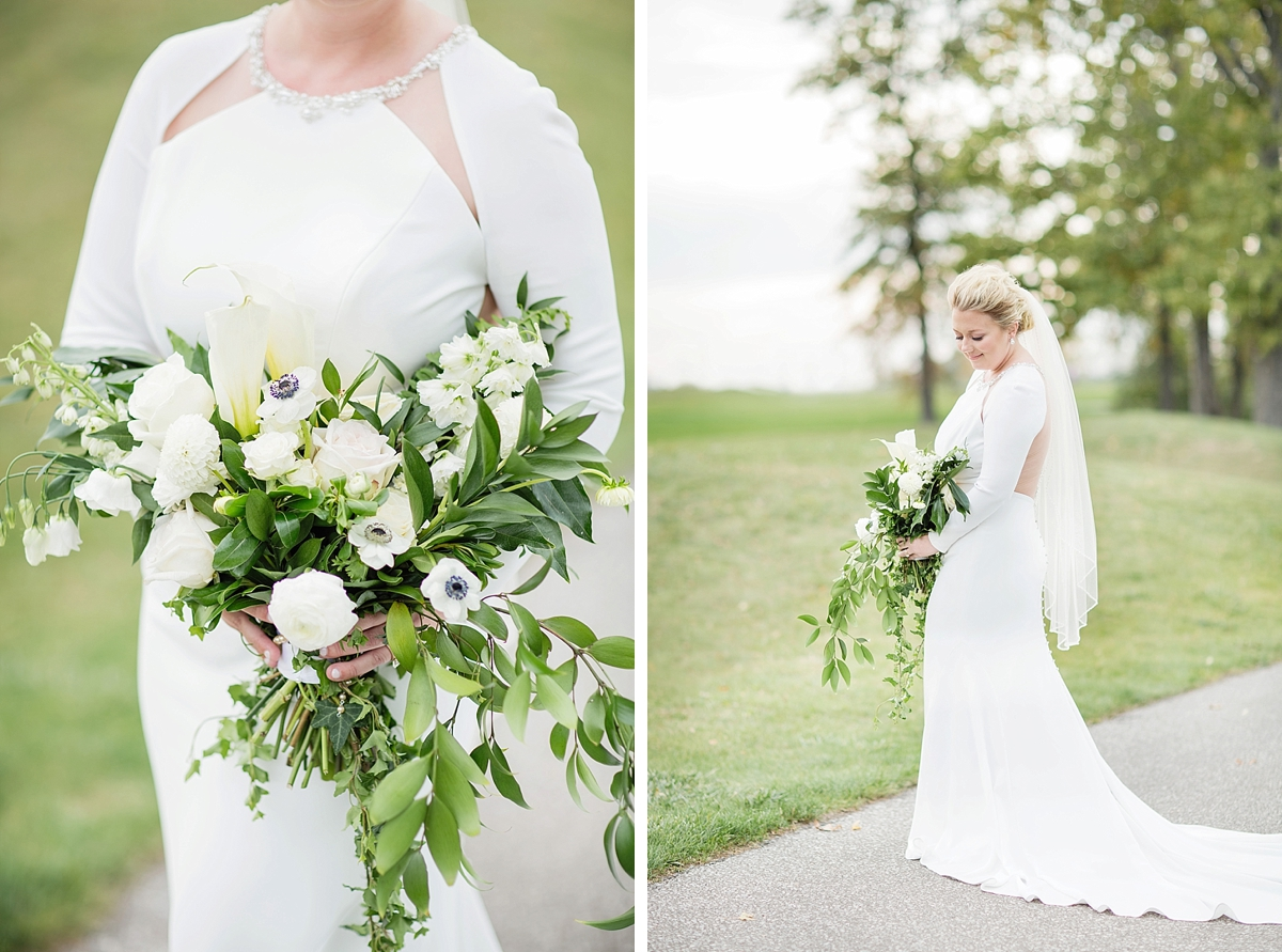 windsor-wedding-photographer-ambassador-golf-club-wedding-eryn-shea-photography_0043.jpg