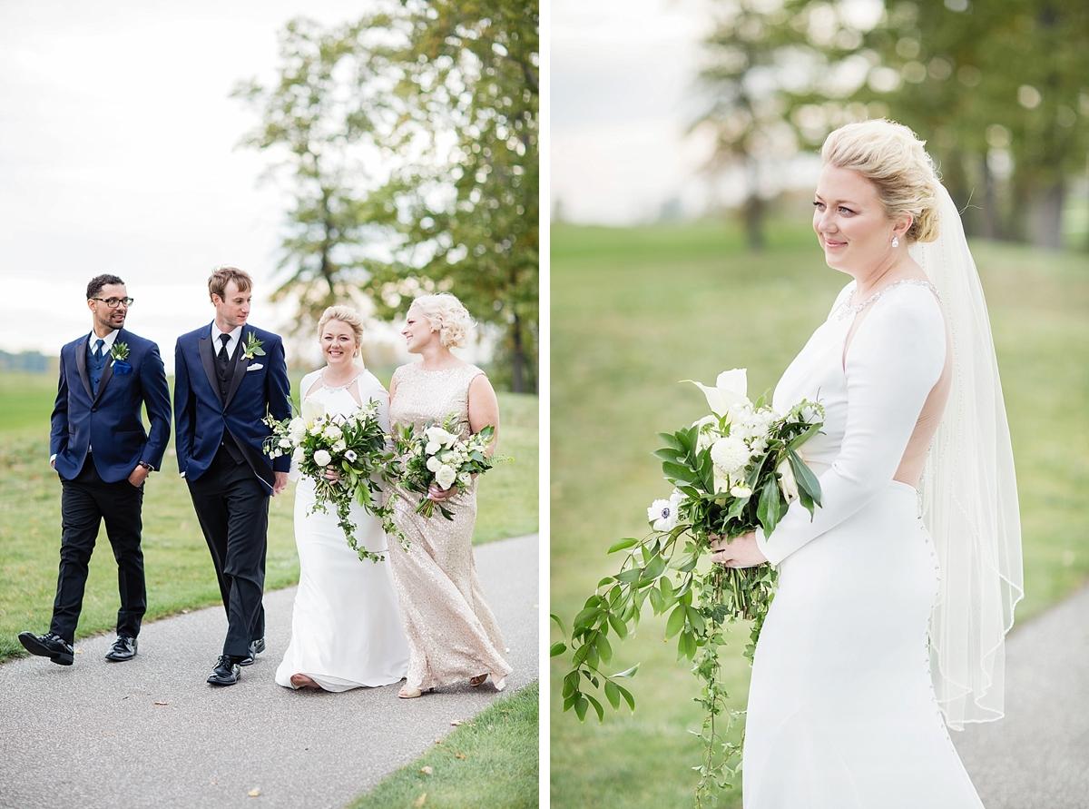 windsor-wedding-photographer-ambassador-golf-club-wedding-eryn-shea-photography_0042.jpg