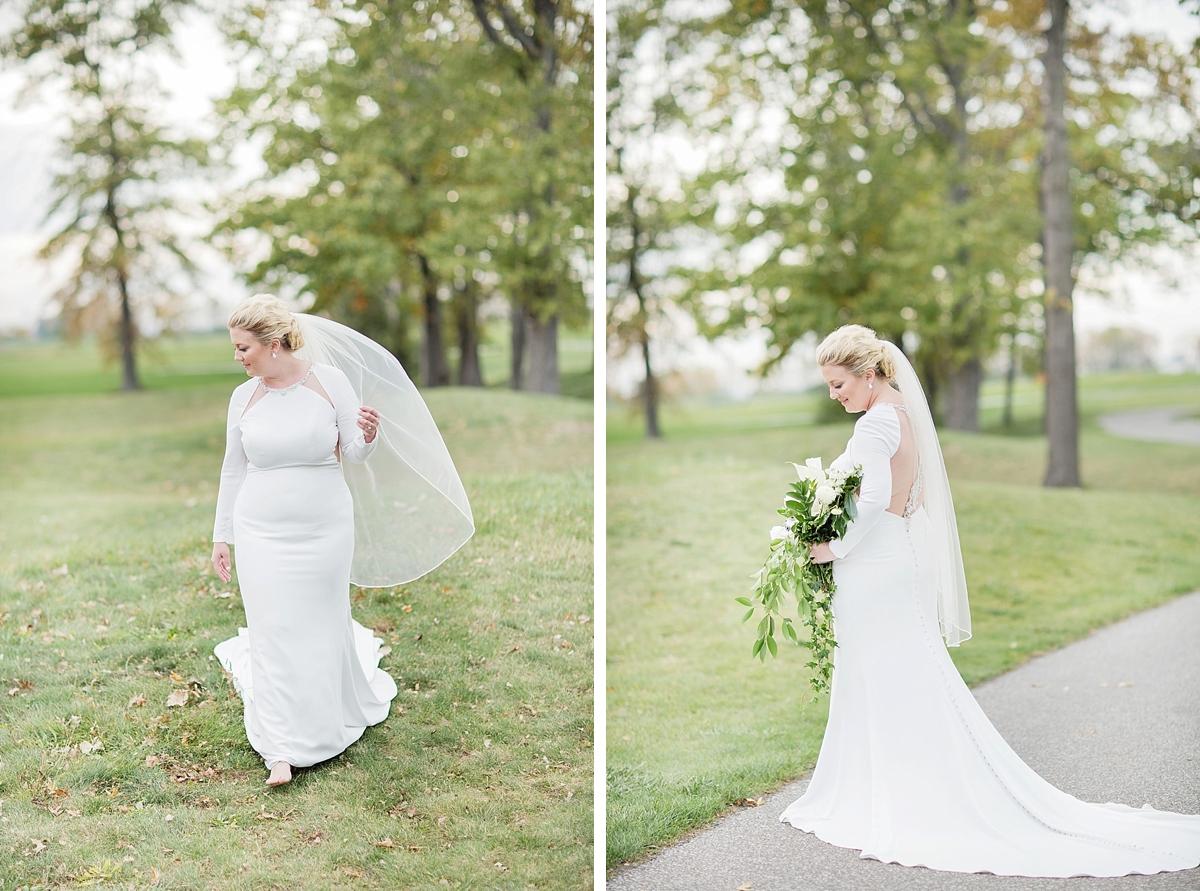 windsor-wedding-photographer-ambassador-golf-club-wedding-eryn-shea-photography_0044.jpg
