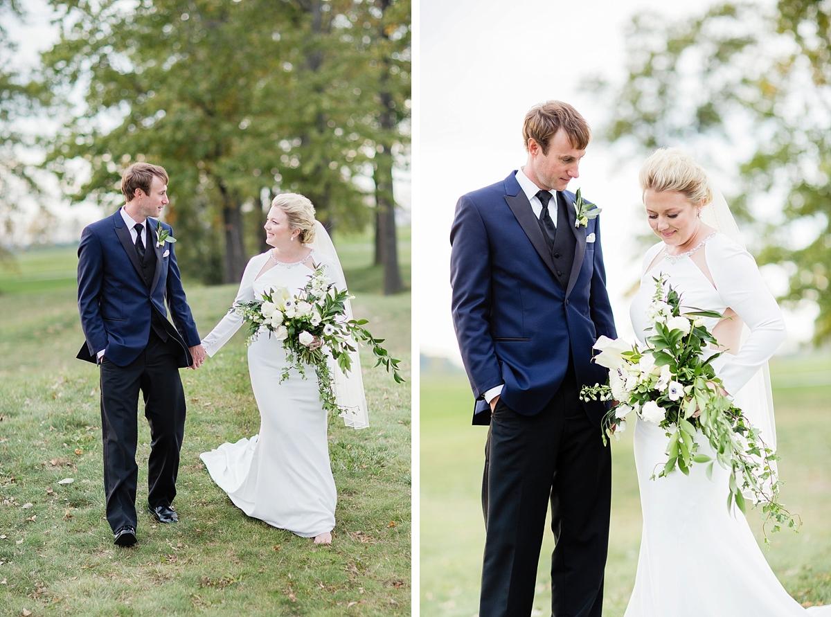 windsor-wedding-photographer-ambassador-golf-club-wedding-eryn-shea-photography_0045.jpg