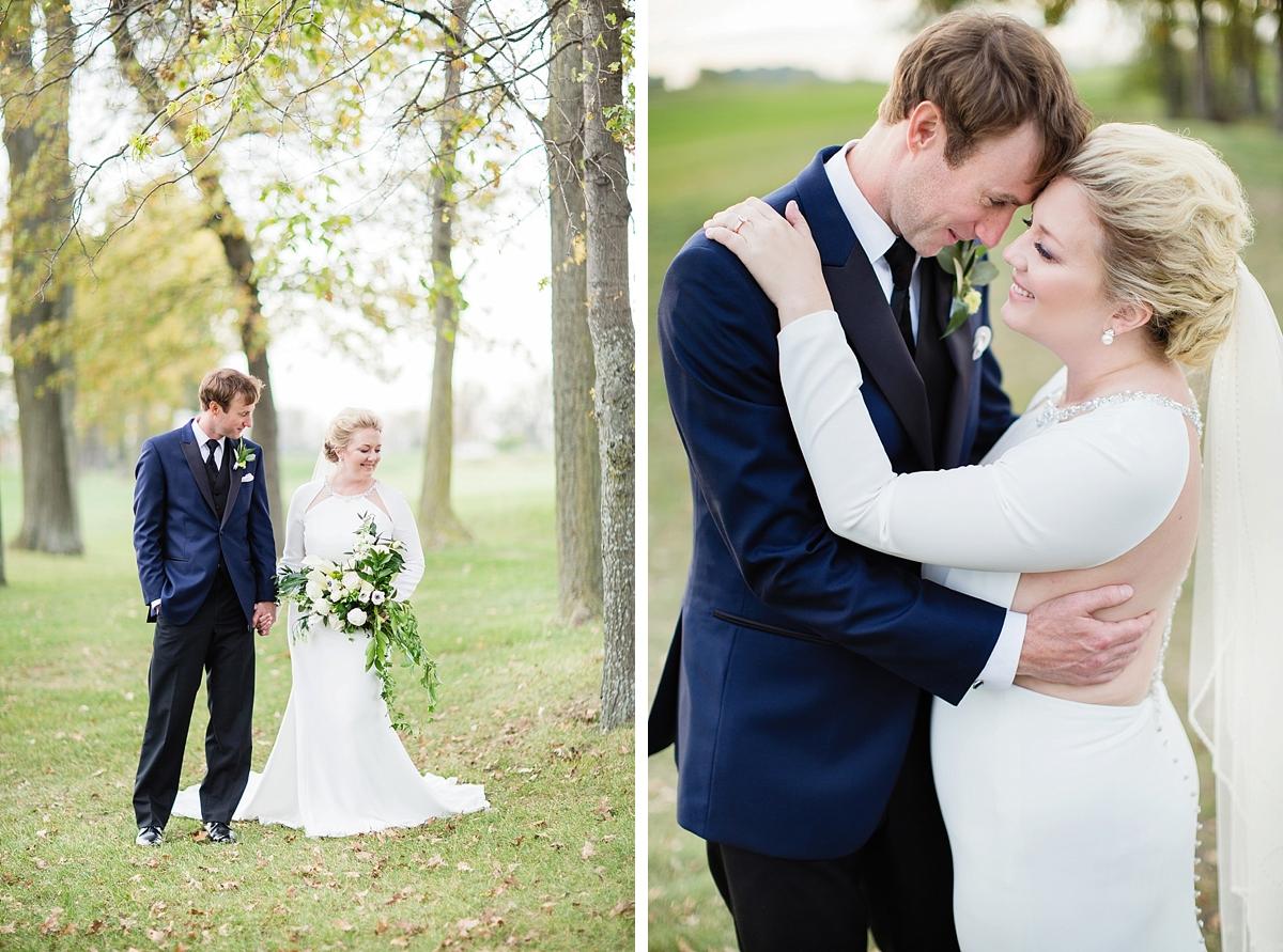 windsor-wedding-photographer-ambassador-golf-club-wedding-eryn-shea-photography_0046.jpg
