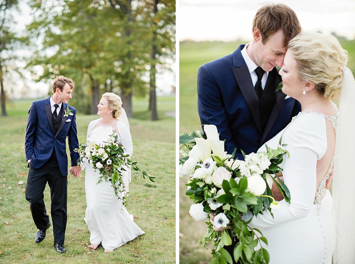 windsor-wedding-photographer-ambassador-golf-club-wedding-eryn-shea-photography_0047.jpg