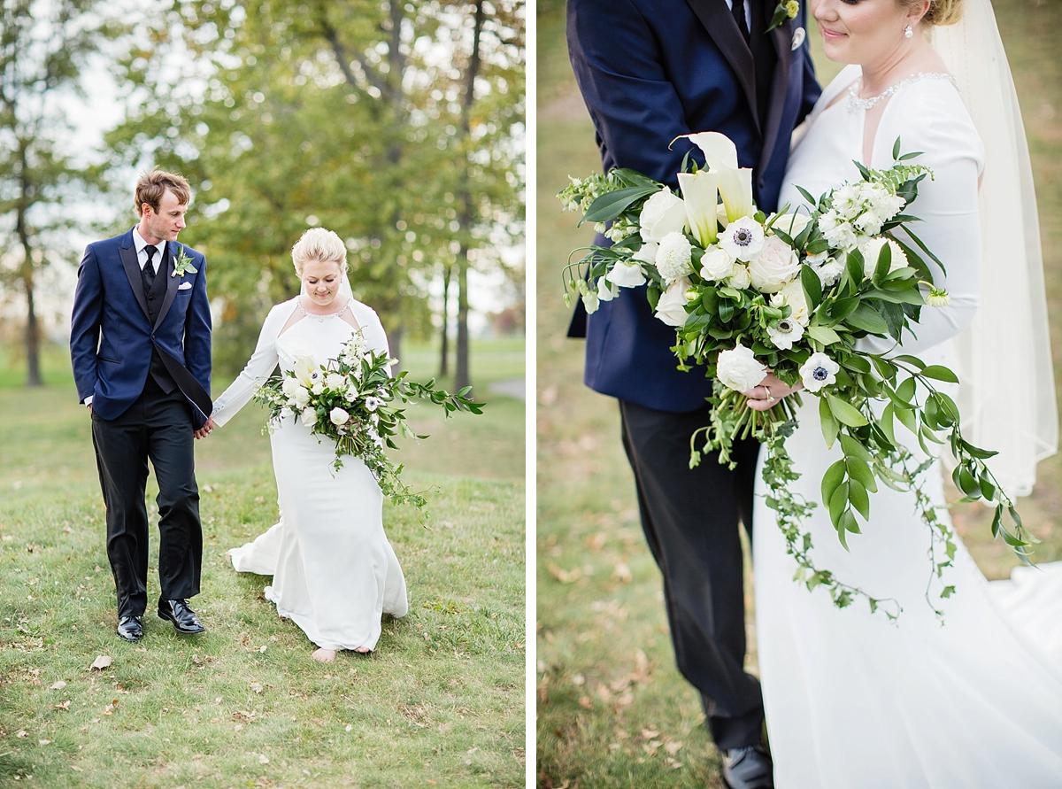 windsor-wedding-photographer-ambassador-golf-club-wedding-eryn-shea-photography_0048.jpg