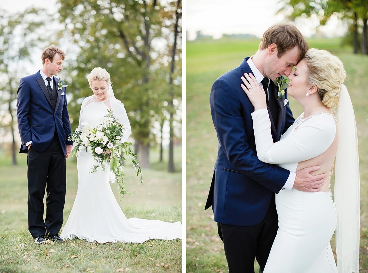 windsor-wedding-photographer-ambassador-golf-club-wedding-eryn-shea-photography_0049.jpg