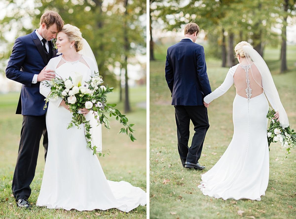 windsor-wedding-photographer-ambassador-golf-club-wedding-eryn-shea-photography_0050.jpg