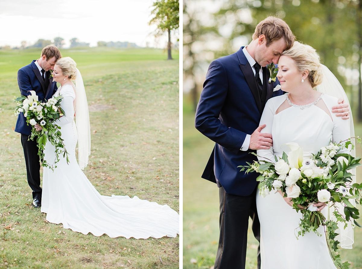 windsor-wedding-photographer-ambassador-golf-club-wedding-eryn-shea-photography_0051.jpg