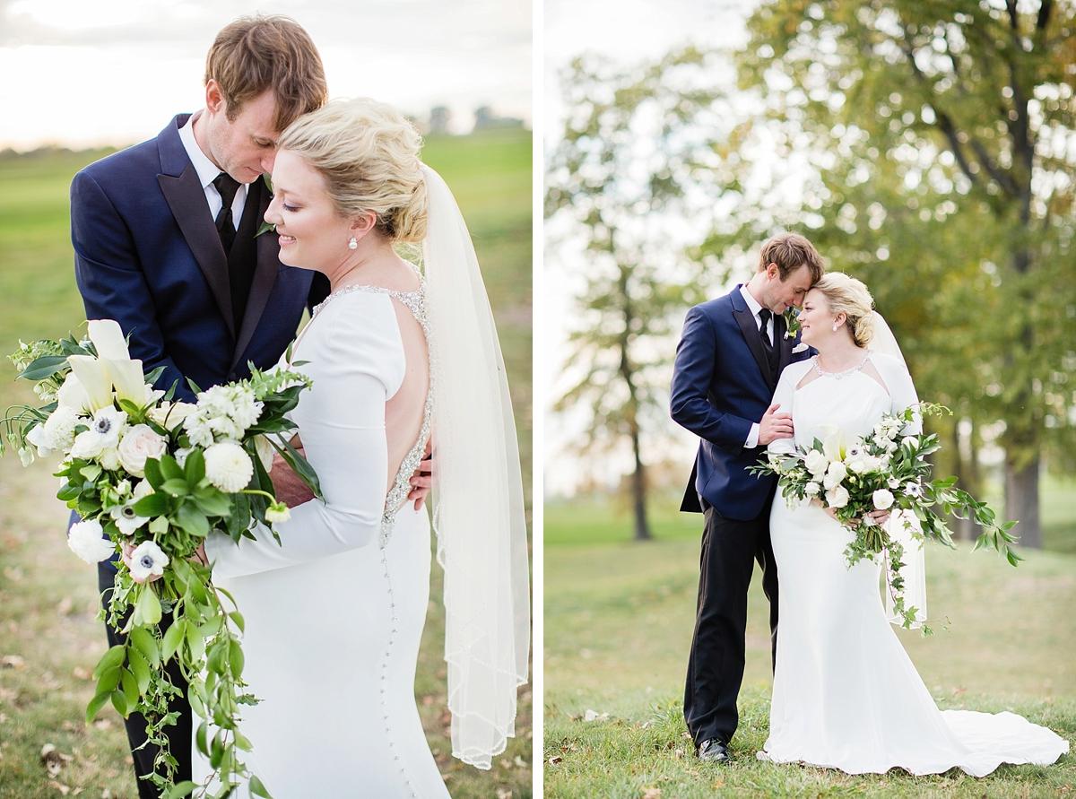 windsor-wedding-photographer-ambassador-golf-club-wedding-eryn-shea-photography_0052.jpg