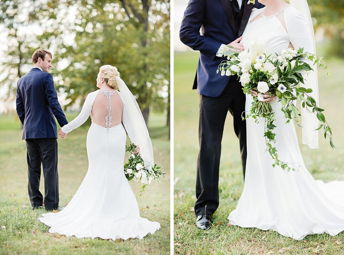 windsor-wedding-photographer-ambassador-golf-club-wedding-eryn-shea-photography_0054.jpg