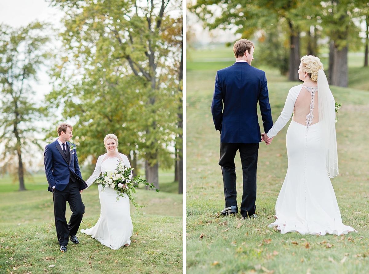 windsor-wedding-photographer-ambassador-golf-club-wedding-eryn-shea-photography_0055.jpg