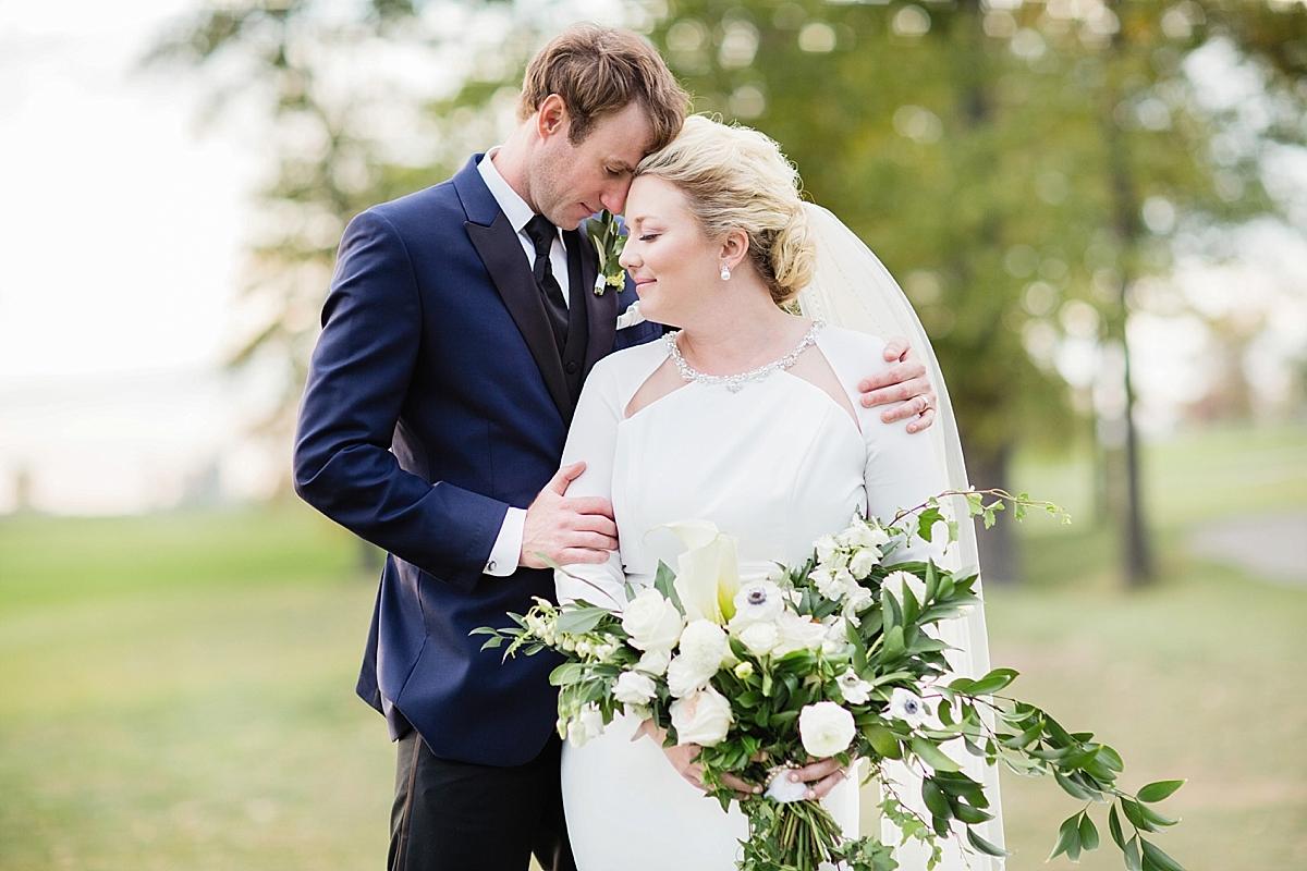 windsor-wedding-photographer-ambassador-golf-club-wedding-eryn-shea-photography_0053.jpg