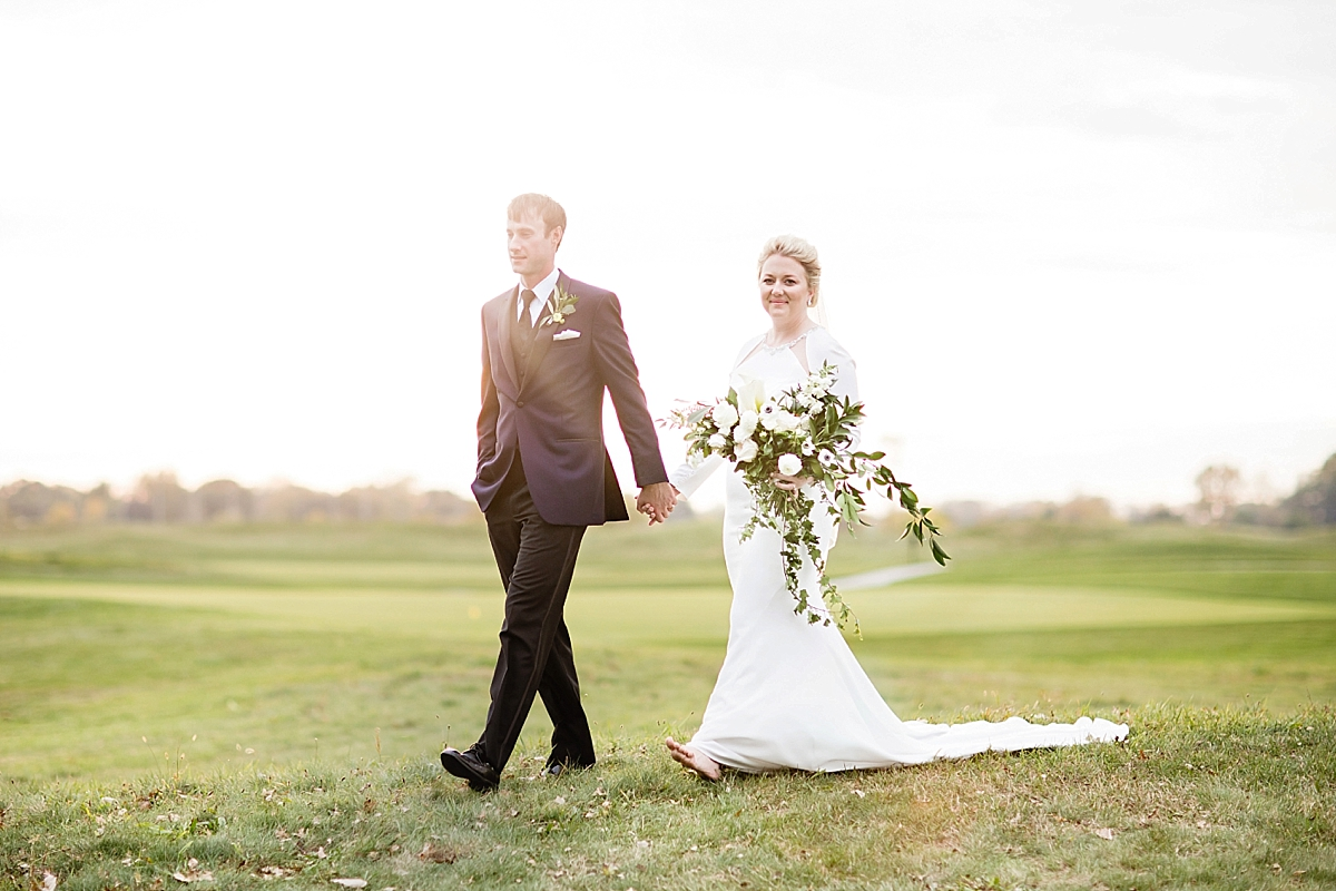 windsor-wedding-photographer-ambassador-golf-club-wedding-eryn-shea-photography_0056.jpg