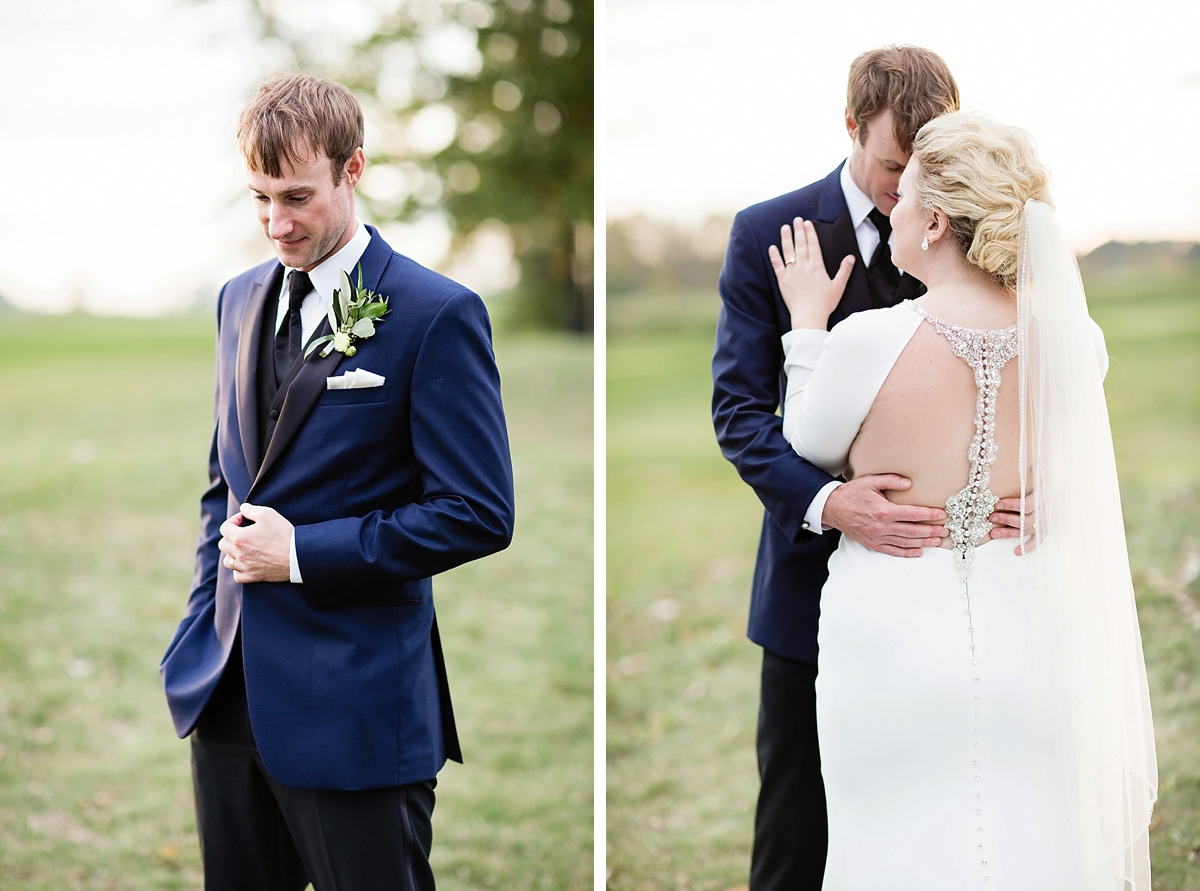 windsor-wedding-photographer-ambassador-golf-club-wedding-eryn-shea-photography_0057.jpg