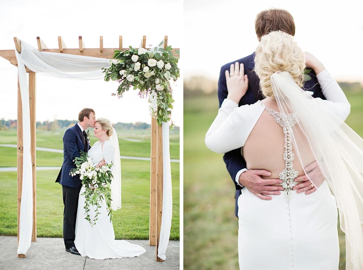 windsor-wedding-photographer-ambassador-golf-club-wedding-eryn-shea-photography_0058.jpg