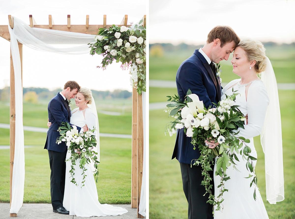 windsor-wedding-photographer-ambassador-golf-club-wedding-eryn-shea-photography_0059.jpg