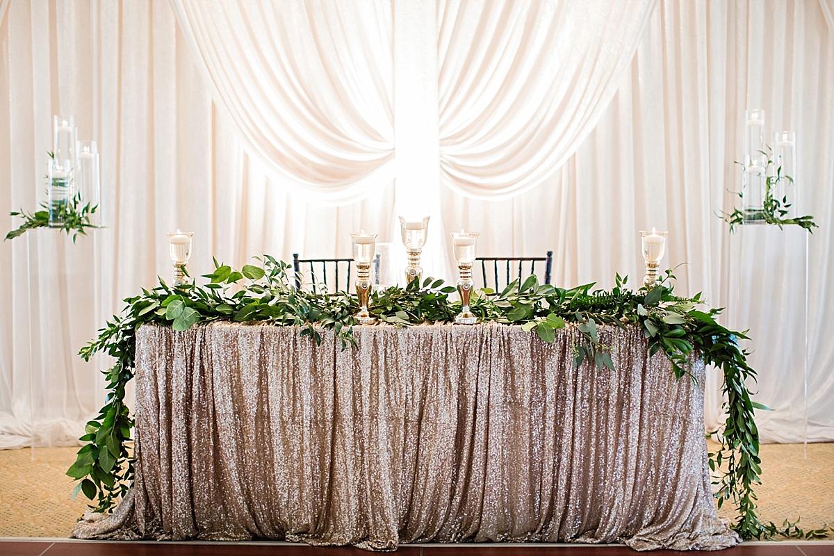 windsor-wedding-photographer-ambassador-golf-club-wedding-eryn-shea-photography_0061.jpg