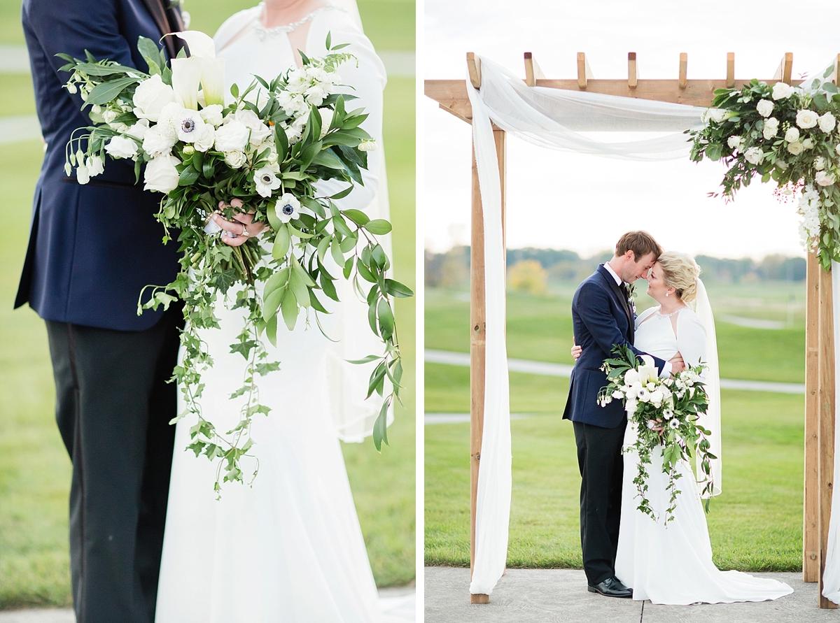 windsor-wedding-photographer-ambassador-golf-club-wedding-eryn-shea-photography_0060.jpg