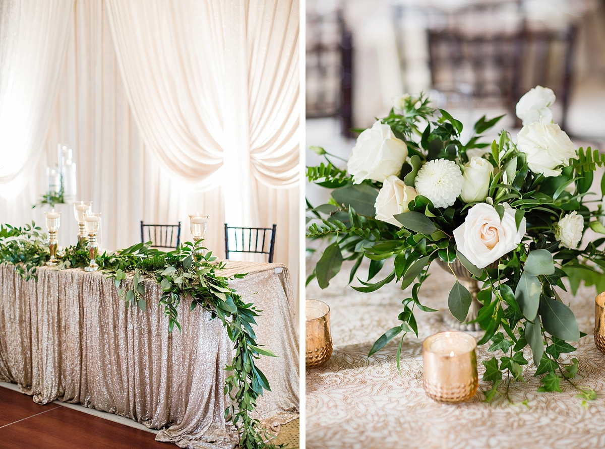 windsor-wedding-photographer-ambassador-golf-club-wedding-eryn-shea-photography_0063.jpg