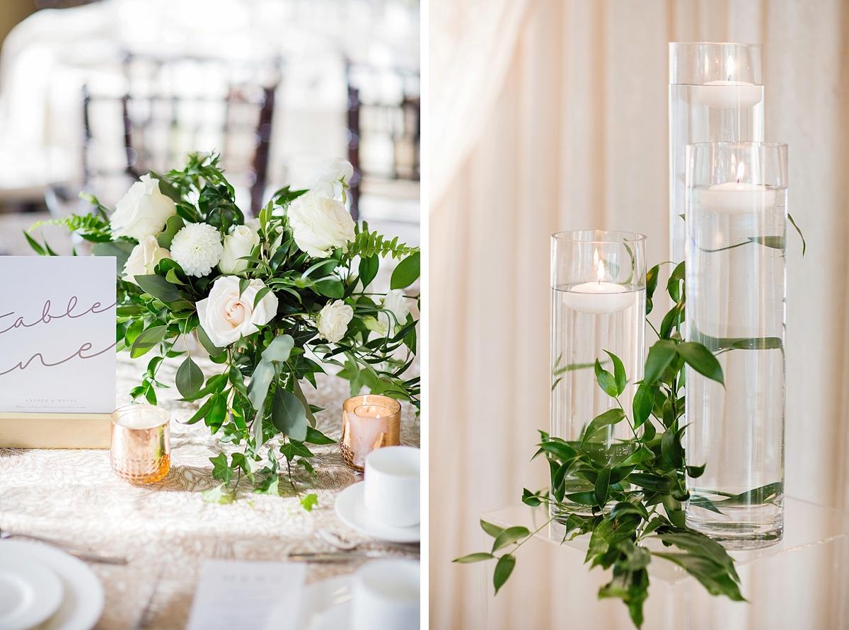 windsor-wedding-photographer-ambassador-golf-club-wedding-eryn-shea-photography_0064.jpg