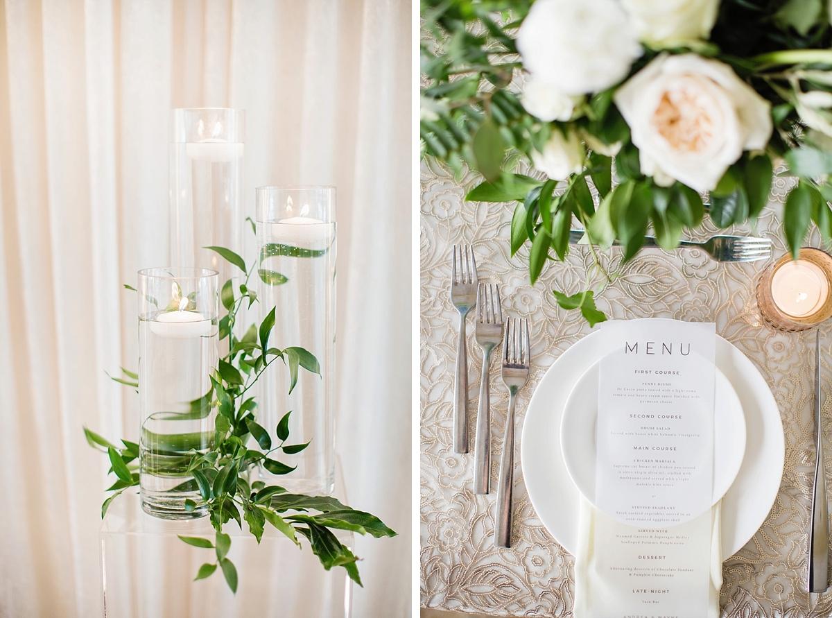 windsor-wedding-photographer-ambassador-golf-club-wedding-eryn-shea-photography_0066.jpg