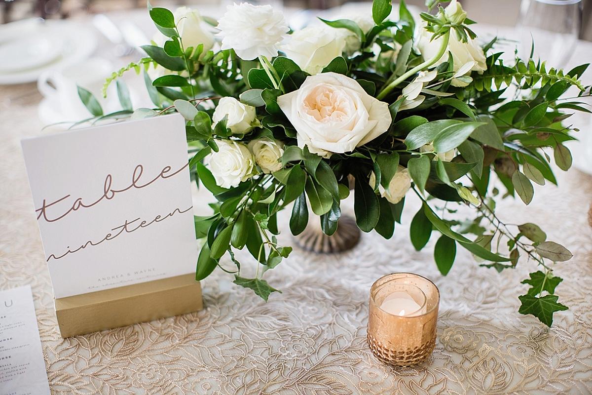 windsor-wedding-photographer-ambassador-golf-club-wedding-eryn-shea-photography_0065.jpg