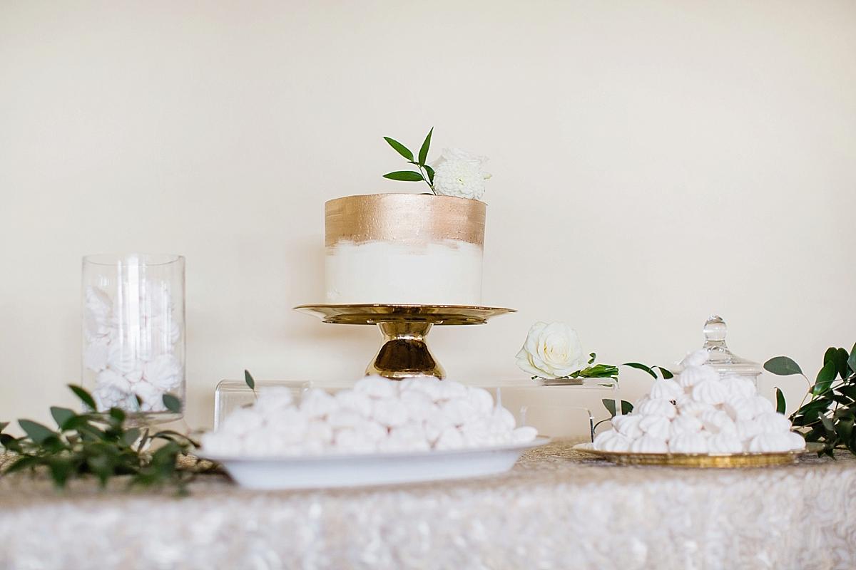 windsor-wedding-photographer-ambassador-golf-club-wedding-eryn-shea-photography_0068.jpg