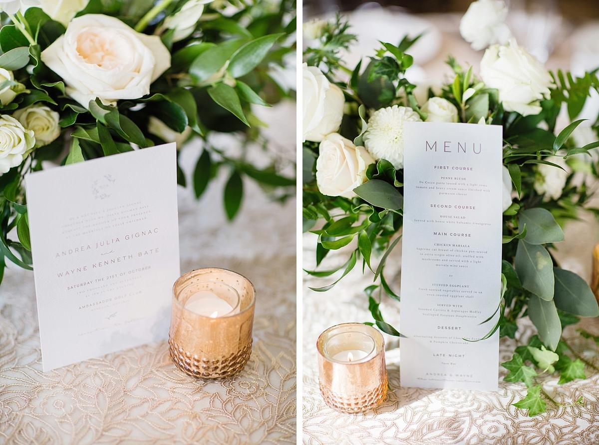 windsor-wedding-photographer-ambassador-golf-club-wedding-eryn-shea-photography_0067.jpg