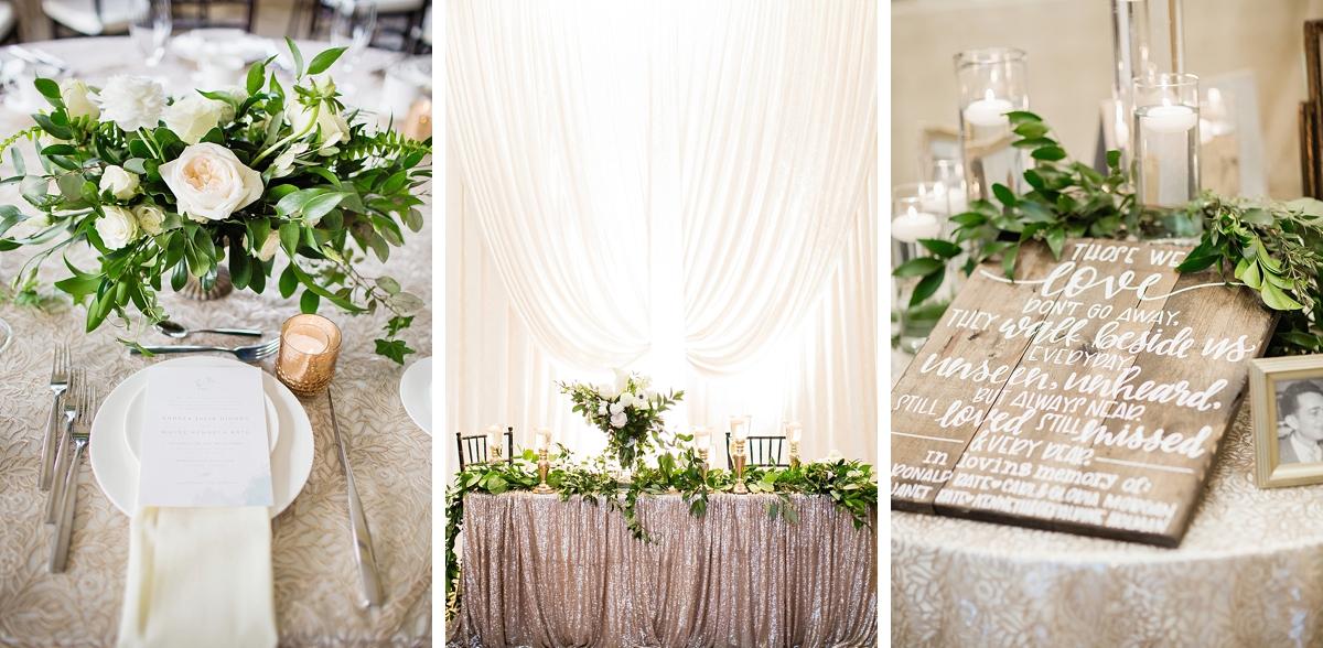 windsor-wedding-photographer-ambassador-golf-club-wedding-eryn-shea-photography_0070.jpg