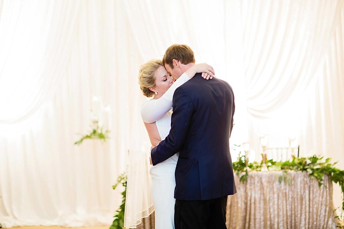 windsor-wedding-photographer-ambassador-golf-club-wedding-eryn-shea-photography_0071.jpg