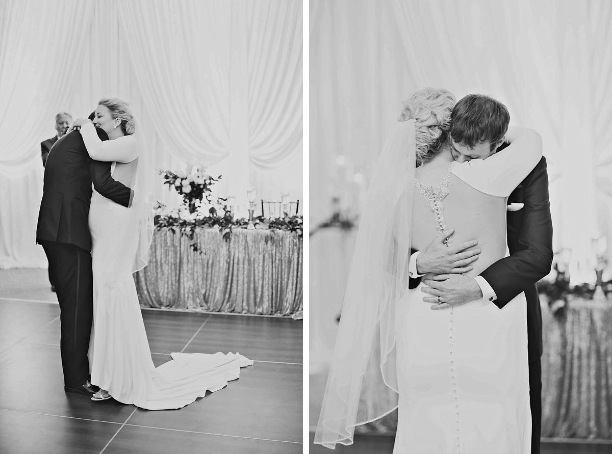 windsor-wedding-photographer-ambassador-golf-club-wedding-eryn-shea-photography_0072.jpg